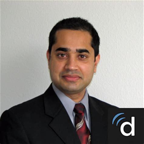 dr. raj (halkere) halker, md – fort worth, tx | nephrology