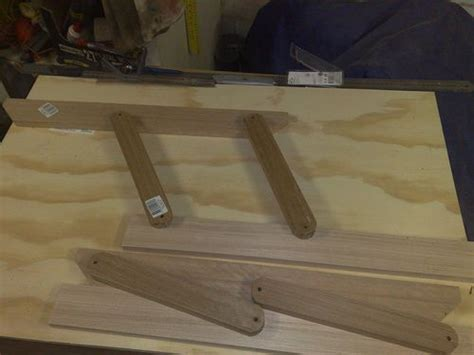 Cantilever Hinges For Cabinets by Pin By Donna Coleman On Rv Furniture