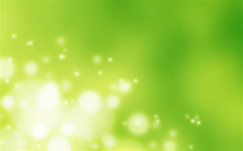 wallpaper verde abstracto fondo verde textura abstracto fotos papeles