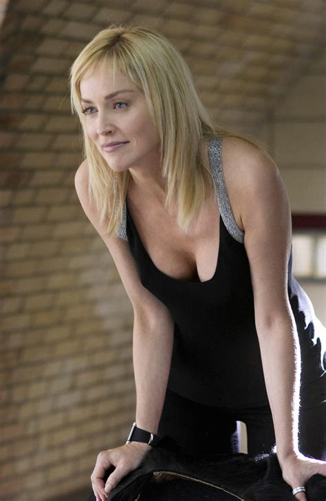 hot sharon stone sharon stone hd wallpapers high definition free
