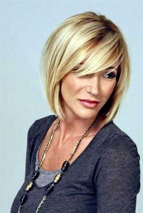 bob blonde hair 2015 search results short blonde hairstyles 2015 the best