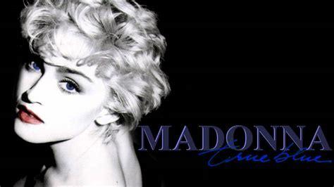 True Blue madonna 06 true blue