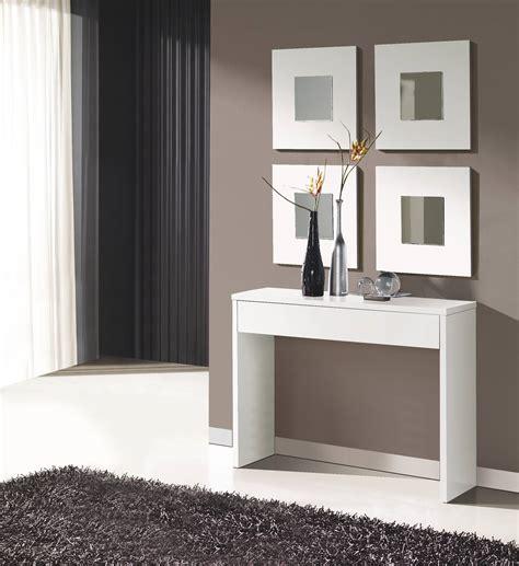 muebles recibidor online oferta de mueble online 187 auxiliar online 187 conjunto