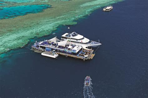 boat cruise whitsundays palm beach fishing boat bass boat gambler 550 florida