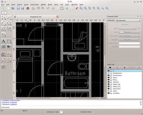 Free Photo Editing Software 3d how to get autocad working with wine ask ubuntu