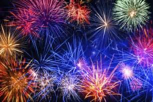 Fireworks In Fireworks Troyfest Schedule Montgomery County