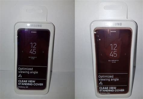 Official Samsung Galaxy S8 Silicone Cover Casing Hardcase Soft official samsung galaxy s9 s9 cases leaked ahead of