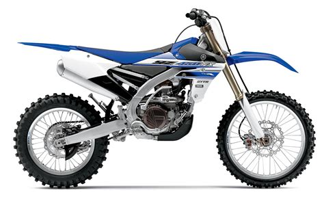 how to road a motocross bike 2016 road bike buyer s guide dirt bike magazine