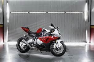 2012 Bmw S1000rr 2012 Bmw S1000rr Asphalt Rubber