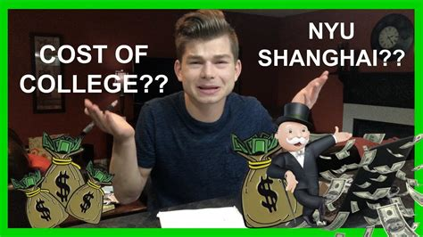 How Much Does An Mba Cost At Nyu how much is nyu shanghai exact costs so far