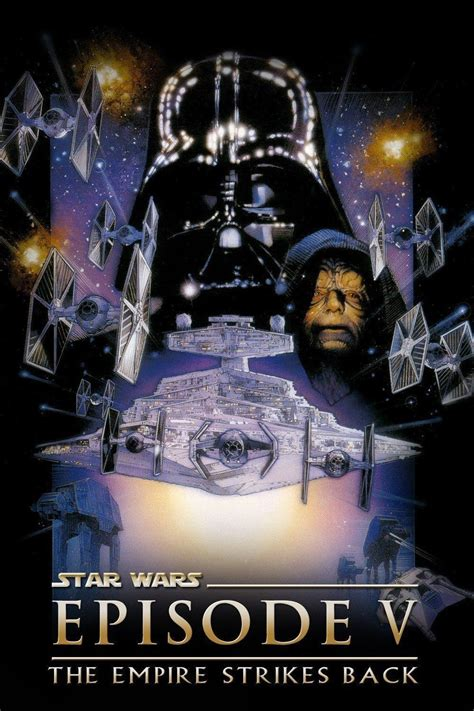 filme stream seiten star wars episode v the empire strikes back star wars episode v l empire contre attaque 1980 film