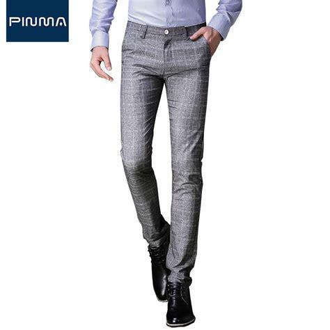 high quality mens casual classic simple design letterman מכנסיים ליום יום פשוט לקנות באלי אקספרס בעברית זיפי