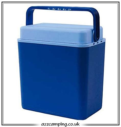 cool boxes 24 litre cing cool box cooler