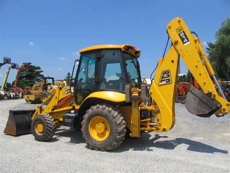 hyundai backhoe hyundai backhoe heavy equipment clip clipart best jcb