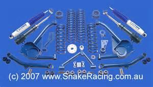 Car Shocks Price Check Suzuki Vitara 3 Quot Lift Kit Snake Racing