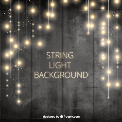 free light background music ector illustration of beautiful music background light all
