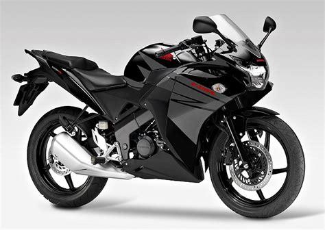 honda cbr 125 2016 price honda cbr 125 r 2016 fiche moto motoplanete