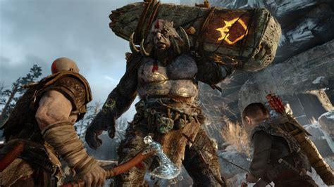 god of war film sonyrumors jason momoa wants to play kratos in god of war movie