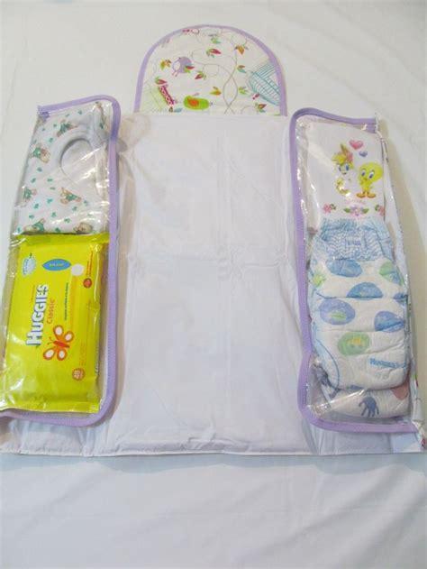cambiador de cuna para bebe m 225 s de 25 ideas incre 237 bles sobre cambiador de bebe en