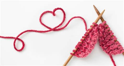 How To Design Home Network by 10 Ways To Knit Or Crochet For Charity Mnn Mother