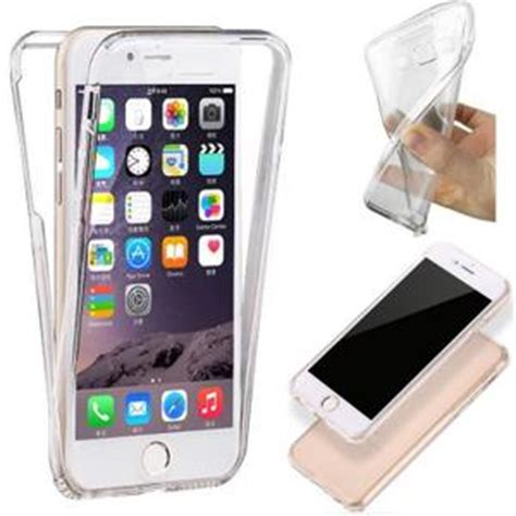 Excellence Jaring Iphone 6 6s coque iphone 6 achat vente pas cher cdiscount