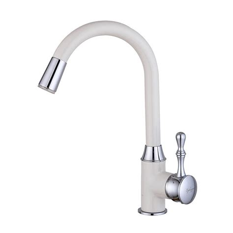 white kitchen sink faucets 100 white kitchen sink faucets kitchen sinks and