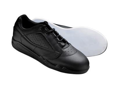 curling sport shoes ultima sport curling shoe