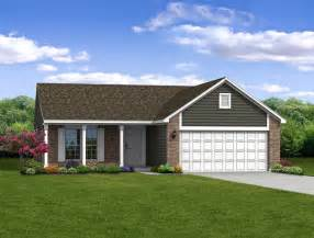 arbor homes indiana s 1 new home builder arbor homes