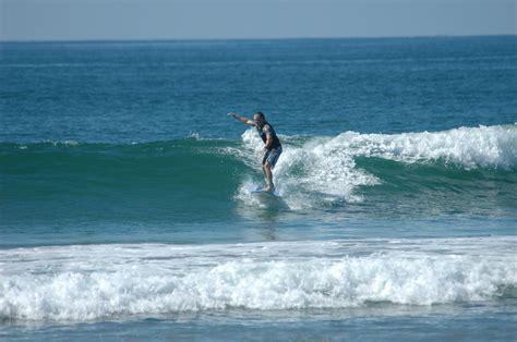 troncones mexico surf c general surf c description
