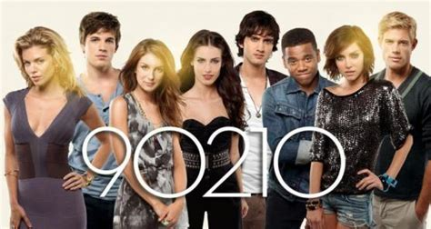Résumé 90210 Saison 3 by 90210 Harmadik 233 Vad 218 T Az 233 Retts 233 Gihez Popkult