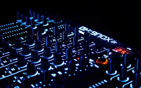 top 10 house music djs house music dj wallpapers wallpaper cave