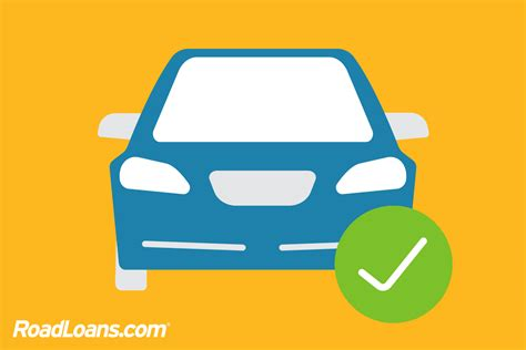 Preapproved Car Loans Give Shoppers an Advantage   RoadLoans