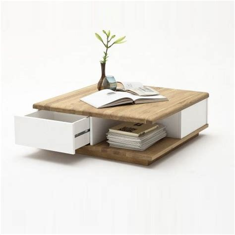 best 25 coffee tables ideas on pallet coffee