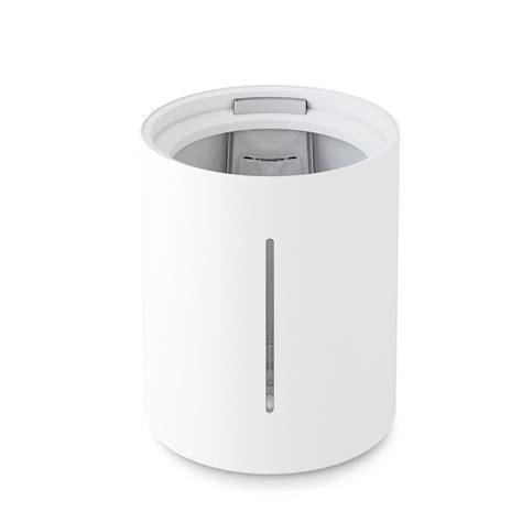 humidifier l air d une chambre humidifier une chambre soldes humidificateur pour