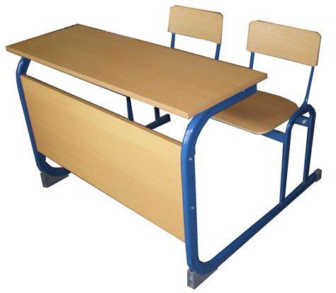 Furniture Villsge by Furniture