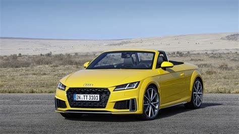 Audi Tt Owners Club by Audi Tt Owners Club E V