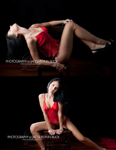 {mrs. g} real women boudoir photography by jacquelynn