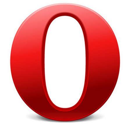opera web browser 2018 free download (offline installer