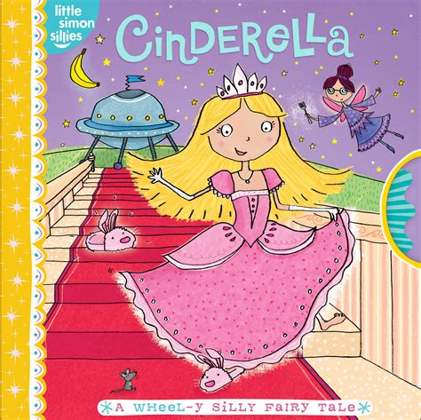 cinderella story book with pictures cinderella story book www imgkid the image kid has it