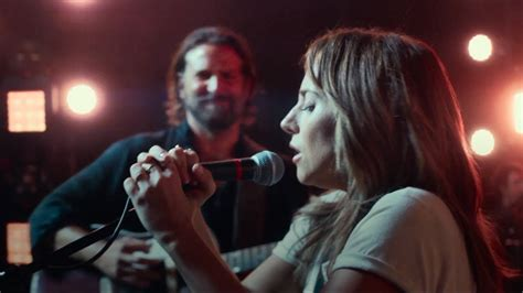 katsella a star is born movie review a star is born shines brighter than