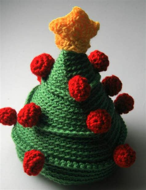 navidad on pinterest navidad crochet christmas trees and nativity crochet navidad on pinterest 19 pins