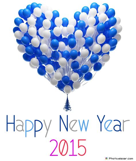 top 10 hd happy new year 2015 wallpapers axeetech top 10 wallpapers for happy new year 2015 with colorful