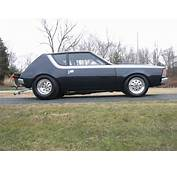 1978 AMC Gremlin  Other Pictures CarGurus