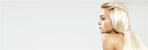 olaplex insurance for your clients hair olaplex australia home page order olaplex here