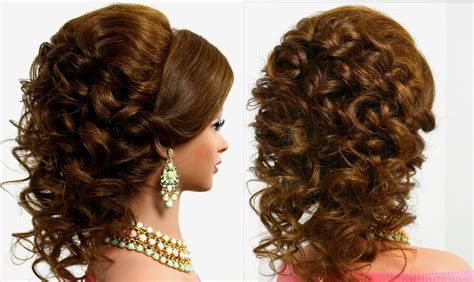 Wedding Hairstyles 2013 by Arabic Wedding Hairstyles 2013 Www Pixshark Images