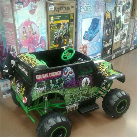 frozen power wheels sleigh get walmart hours driving directions and check out weekly