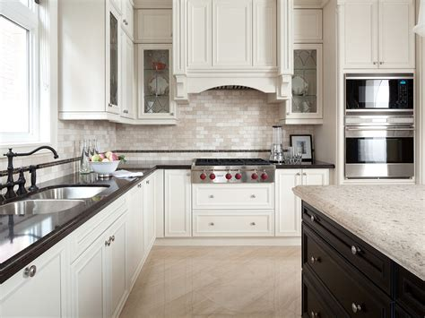 kitchen traditional kitchen other by hermitage kitchen astounding black and white kitchen danish eat in
