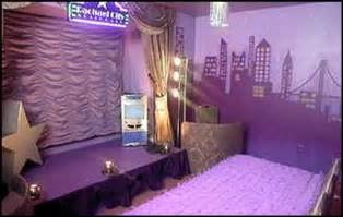 music themed bedroom ideas decorating theme bedrooms maries manor music bedroom