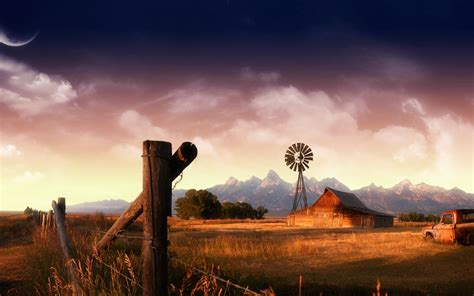 best wallpapers for your pc australia wallpapers best wallpapers