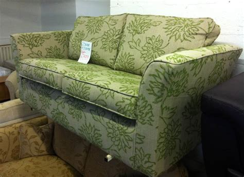 patterned fabric sofas uk 28 images rutland patterned